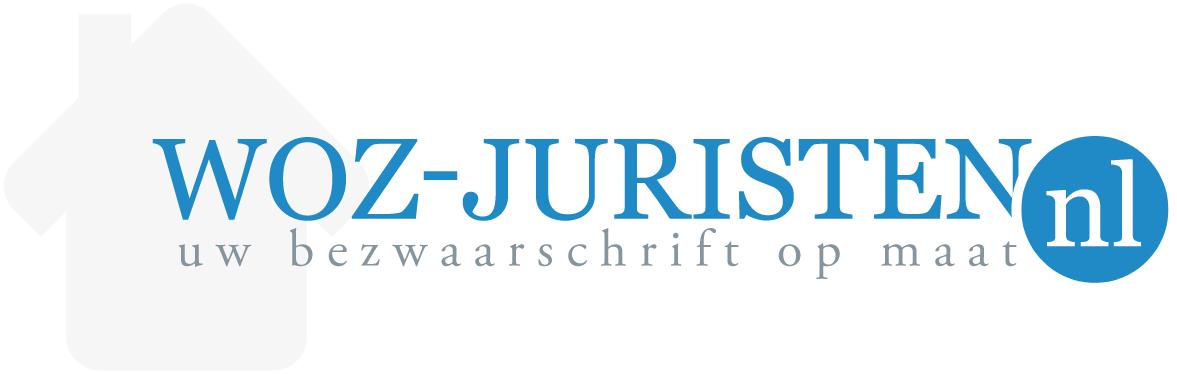 WOZ Juristen